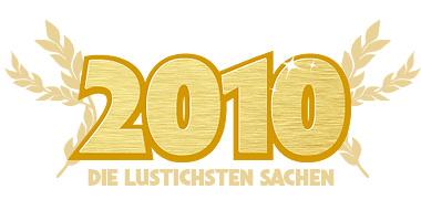 2010 Medien auf lustich.de
