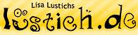 lustich.de - Das Funportal